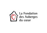 Fondation des Auberges du coeur