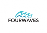 Fourwaves