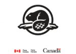 Agence Parcs Canada - Unité de gestion de Québec