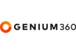 Genium360