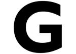 GSoft
