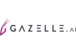 Gazelle.ai