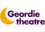 Geordie Theatre