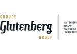 Groupe Glutenberg