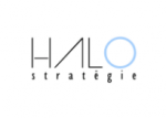 HALO stratégie
