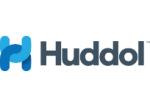 Huddol