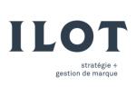 ILOT stratégie + gestion de marque