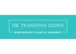 Chirurgie plastique Westmount   Westmount plastic surgery
