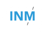 L'Institut du Nouveau Monde (INM)