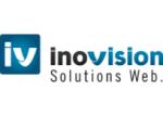Inovision Web