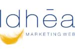 Idhéa Marketing web