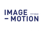 IMAGEMOTION