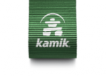 Kamik  (Genfoot Inc.)