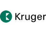 Kruger Inc.