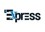L'Express Drummondville