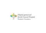 Fondation de l'Hôpital général juif