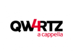 QW4RTZ