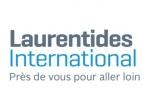 Laurentides International