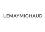 LEMAYMICHAUD Architecte Design Inc.