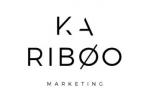 Kariboo Marketing