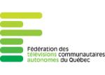Fédération des télévisions communautaires autonomes du Québec