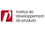 Institut de développement de produits