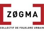 Zeugma, Collectif de folklore urbain