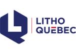 Litho Québec JGB inc.