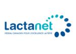 Lactanet