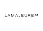 Studio Lamajeure