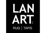 Lanart Rug