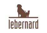 Lebernard
