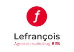 Lefrançois Agence marketing B2B