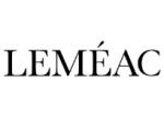 Leméac Éditeur Inc.