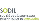 Société de développement international de Lanaudière