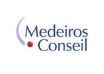 Medeiros Conseil
