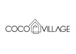 Coco Village Inc