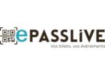 ePasslive