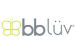 bblüv group