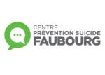 Centre prévention suicide Faubourg