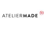 AtelierMade