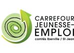 Carrefour Jeunesse-Emploi Iberville / St-Jean