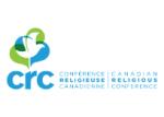 Conférence religieuse canadienne
