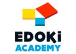 Edoki Academy