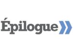 Epilogue Services Techniques