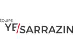 Équipe Yanick E. Sarrazin