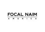 Focal Naim America