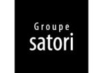 Groupe Satori