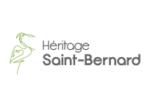Héritage Saint-Bernard