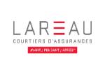 Lareau - Courtiers d'assurances